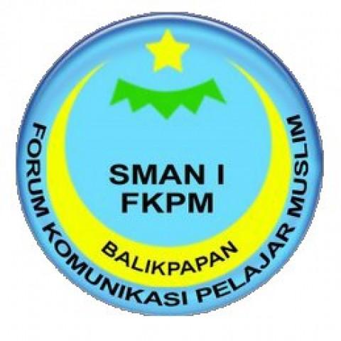 FKPM SMANSA