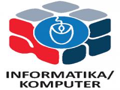 KSN-P Bidang Informatika/Komputer Tahun 2020